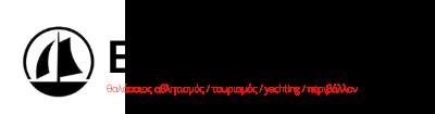 ΕΝΑΛΙΟΝ